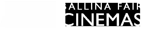 Call Of The Wild At Ballina Fair Cinemas Movie Times Tickets
